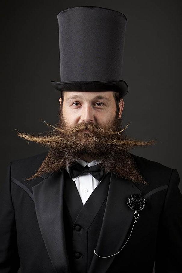 2014-just-for-men-world-beard-moustache-championships-3