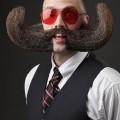 2014-just-for-men-world-beard-moustache-championships-4