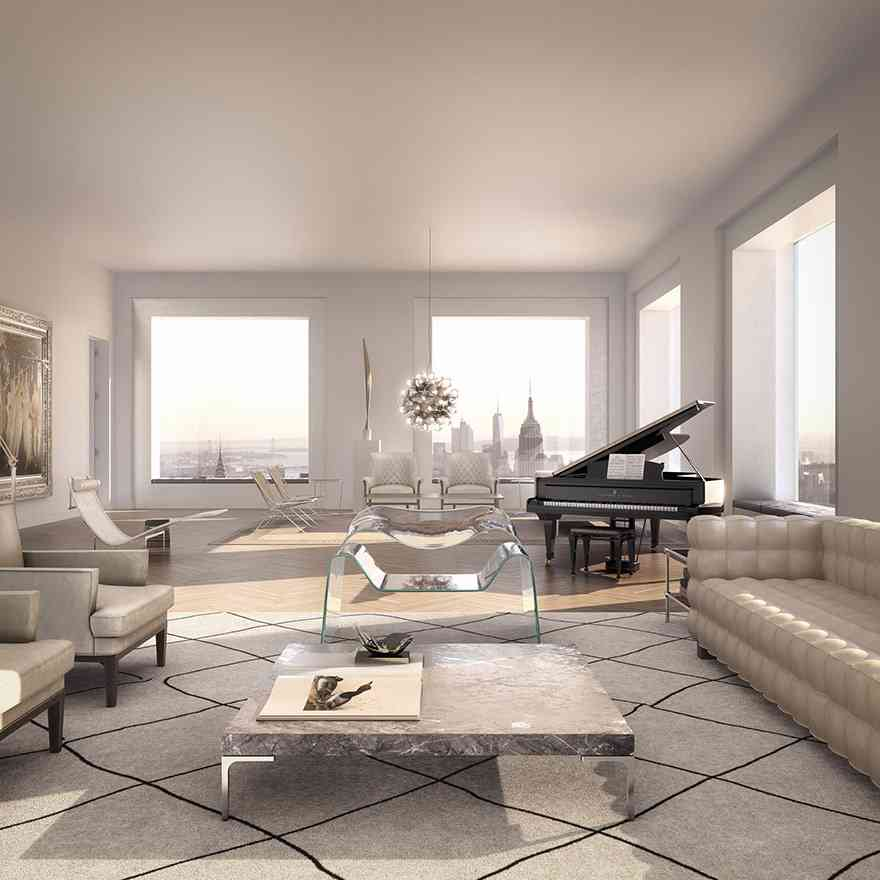 432-park-avenue-manhattan-residential-tower-architecture-11