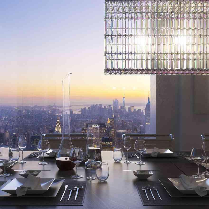 432-park-avenue-manhattan-residential-tower-architecture-2