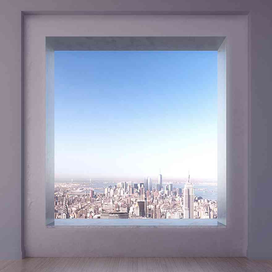 432-park-avenue-manhattan-residential-tower-architecture-3