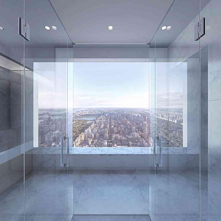 432-park-avenue-manhattan-residential-tower-architecture-5