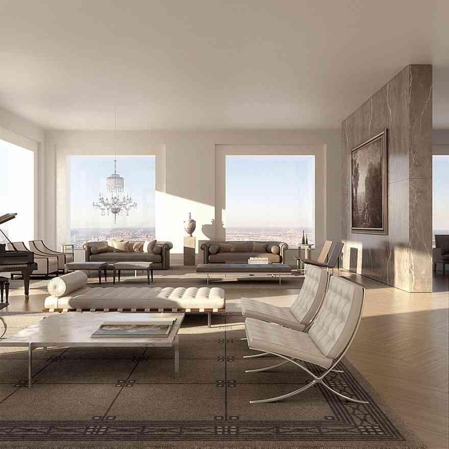 432-park-avenue-manhattan-residential-tower-architecture-9