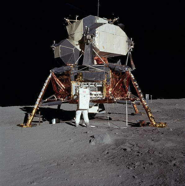 596px-5927_NASA