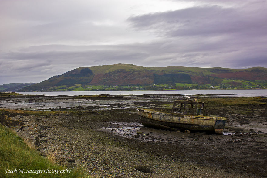 IrishShipwreck2__880