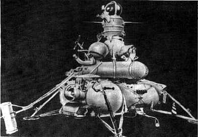 Luna-16