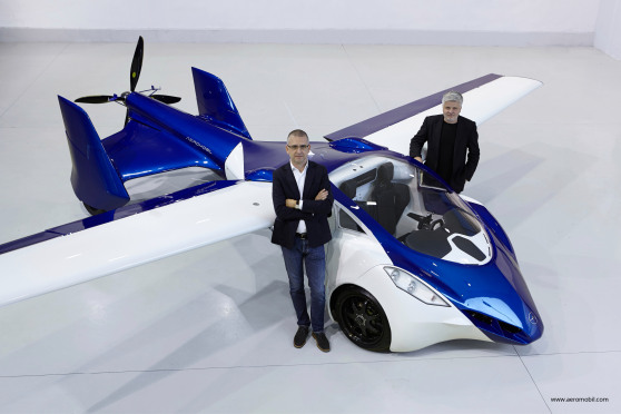 aeromobil-3-airplane-configuration-from-above-juraj-vaculik-stefan-klein