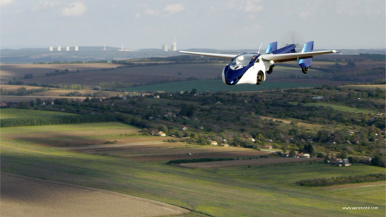 aeromobil-3-first-flight-over-the-horizon-countryside