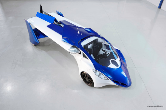 aeromobil-3-from-above-car-configuration