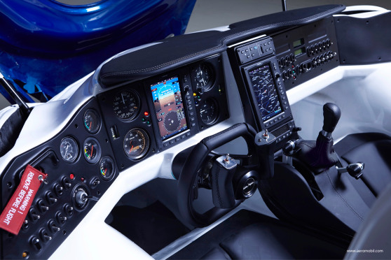 aeromobil-3-interior-perspective-in-the-dark