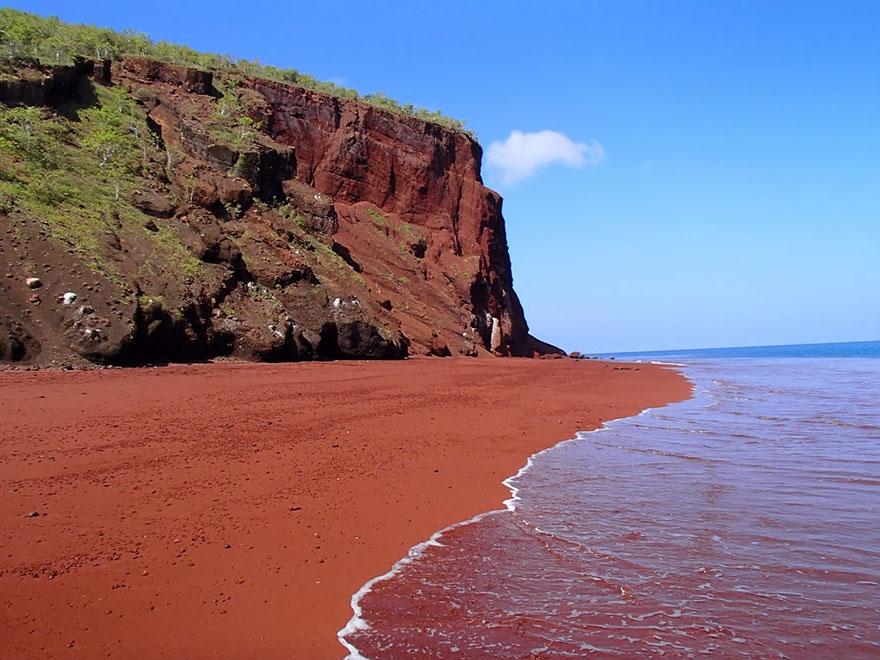 amazing-unusual-beaches-10-2