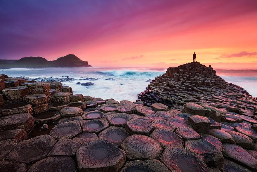 amazing-unusual-beaches-11-1