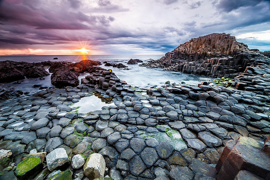 amazing-unusual-beaches-11-2
