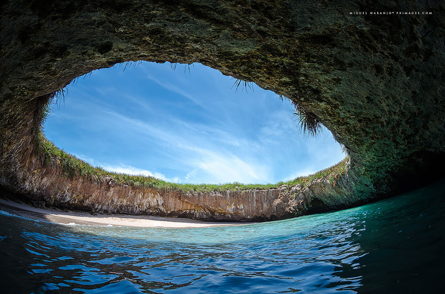amazing-unusual-beaches-13-2