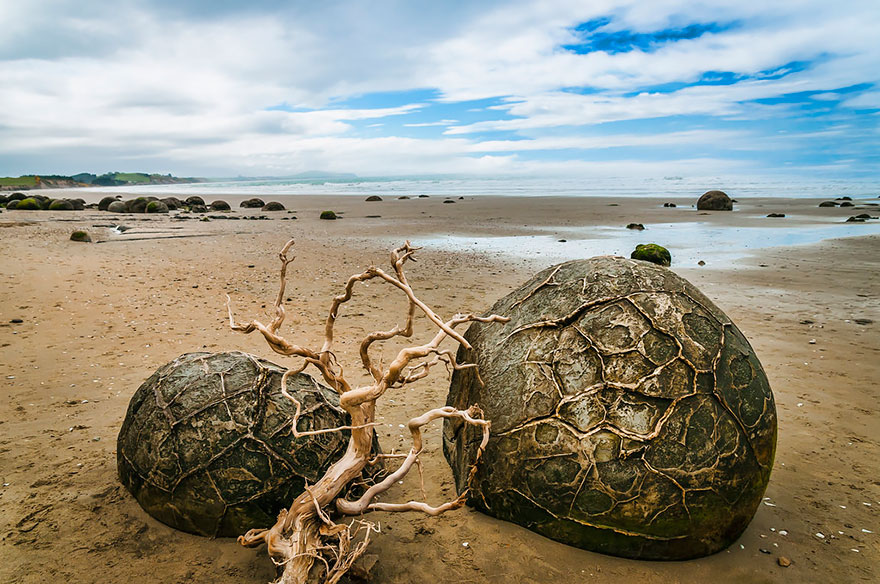 amazing-unusual-beaches-19-1