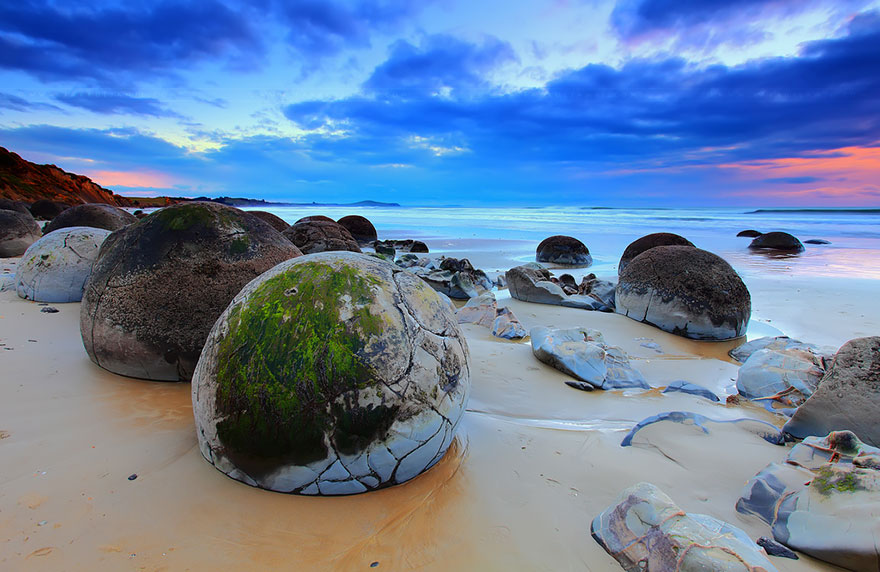 amazing-unusual-beaches-19-2