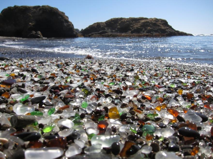 amazing-unusual-beaches-5-1