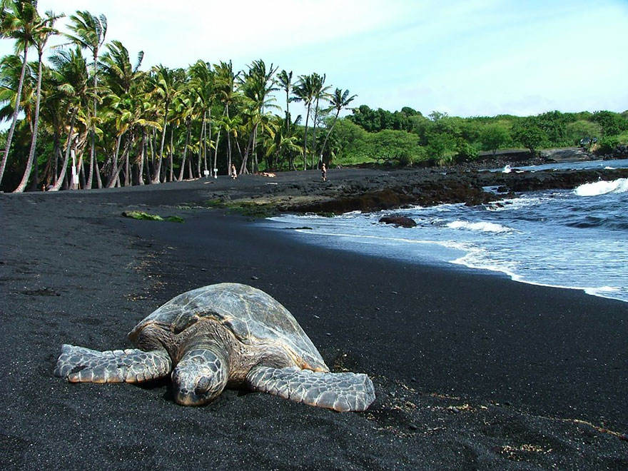 amazing-unusual-beaches-6-2