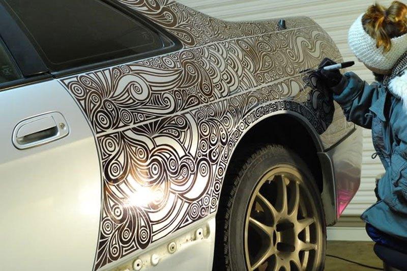 artist-uses-sharpie-to-give-nissan-skyline-gtr-one-of-a-kind-paint-job-17