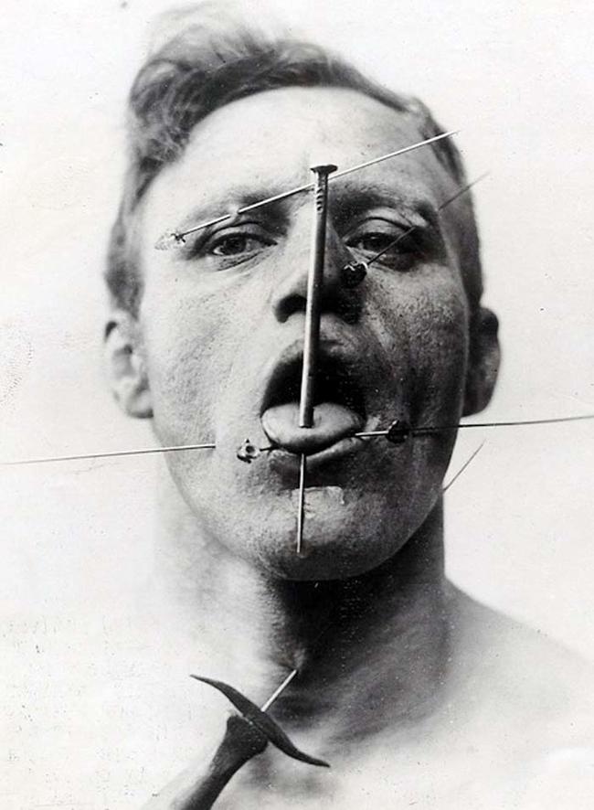 cirkus19