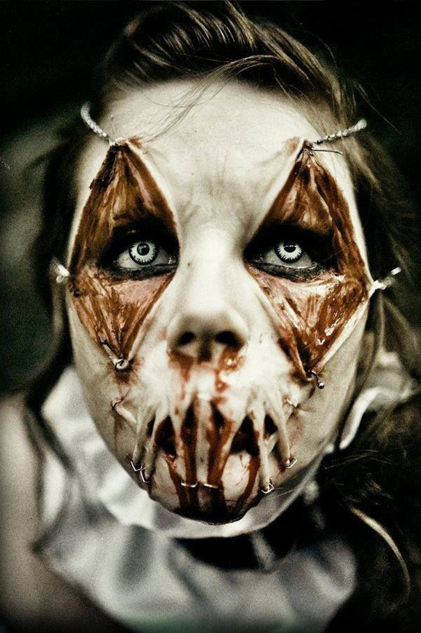 creative-halloween-make-up-ideas-6__605