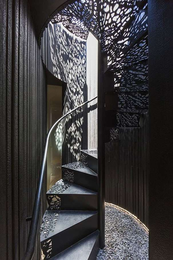 creative-stair-design-16