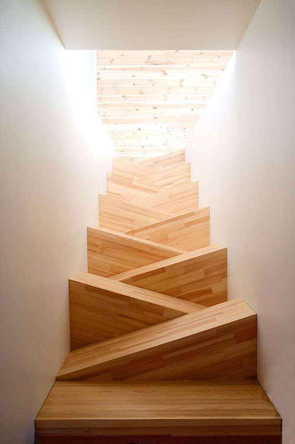 creative-stair-design-18