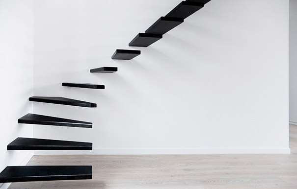 creative-stair-design-20