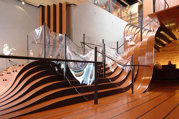 creative-stair-design-21 (1)