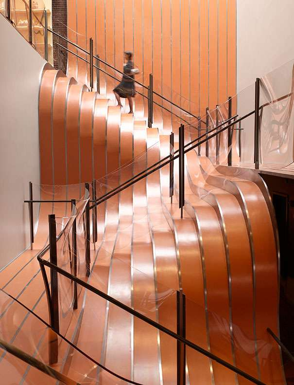 creative-stair-design-22