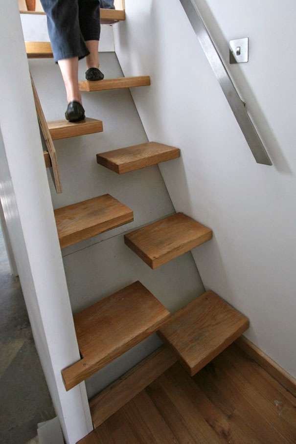 creative-stair-design-23