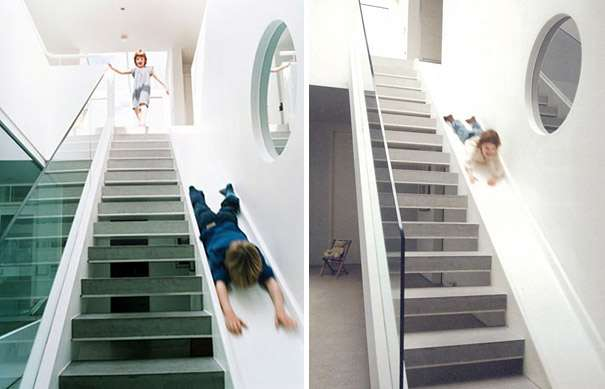 creative-stair-design-24
