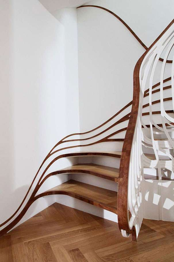 creative-stair-design-27