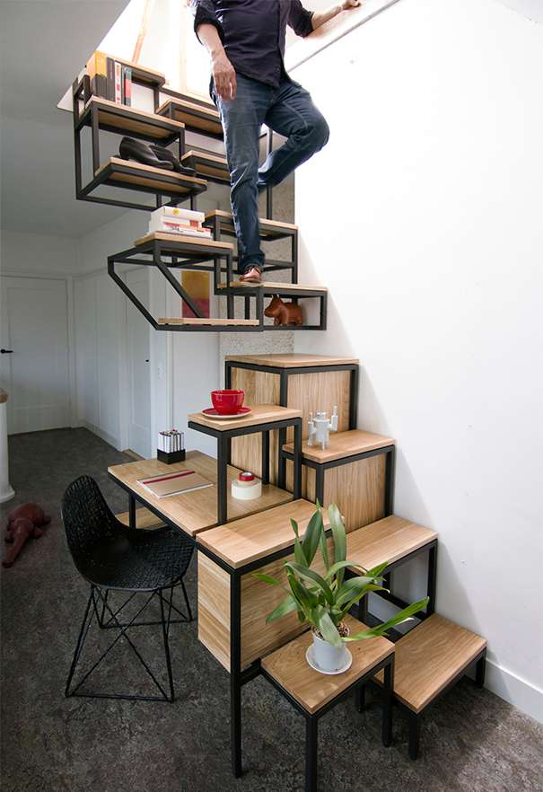 creative-stair-design-28