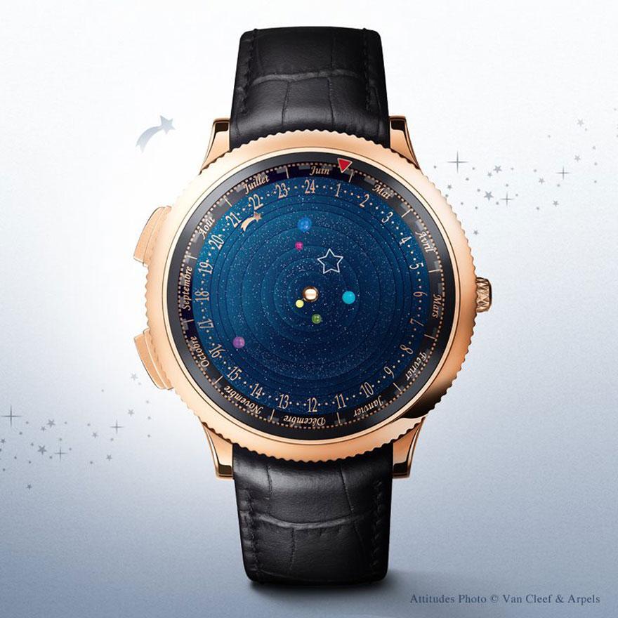 creative-watches-1-2