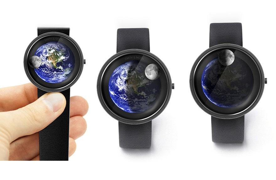 creative-watches-13-4