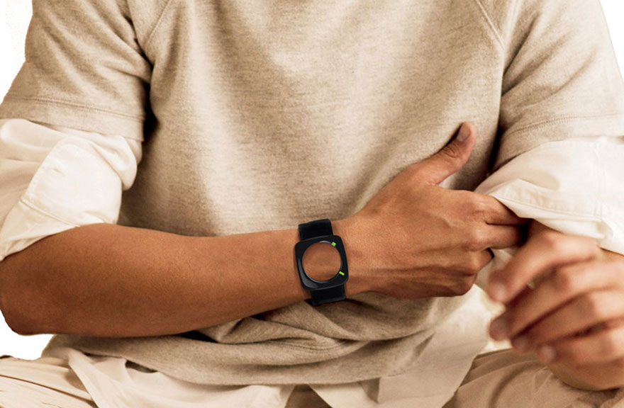 creative-watches-15-1