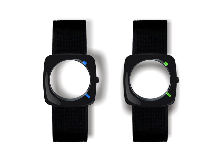 creative-watches-15-2