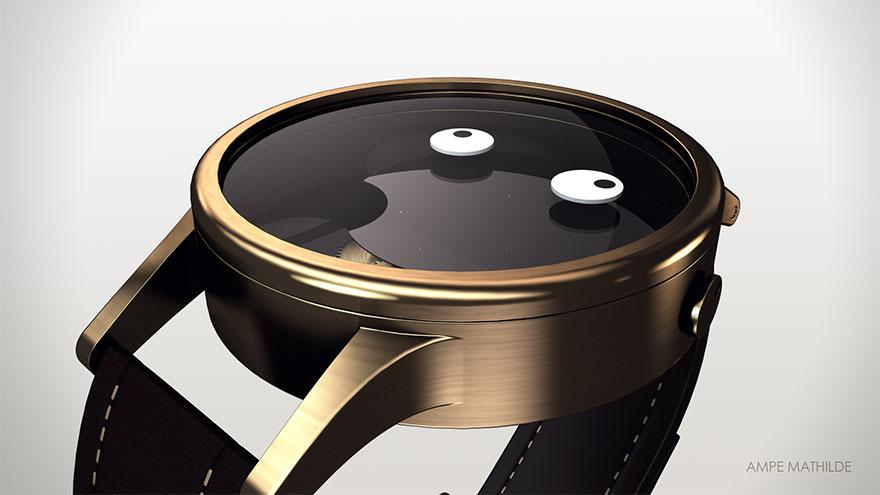 creative-watches-17-1