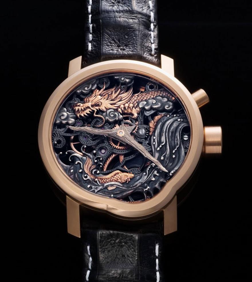 creative-watches-20