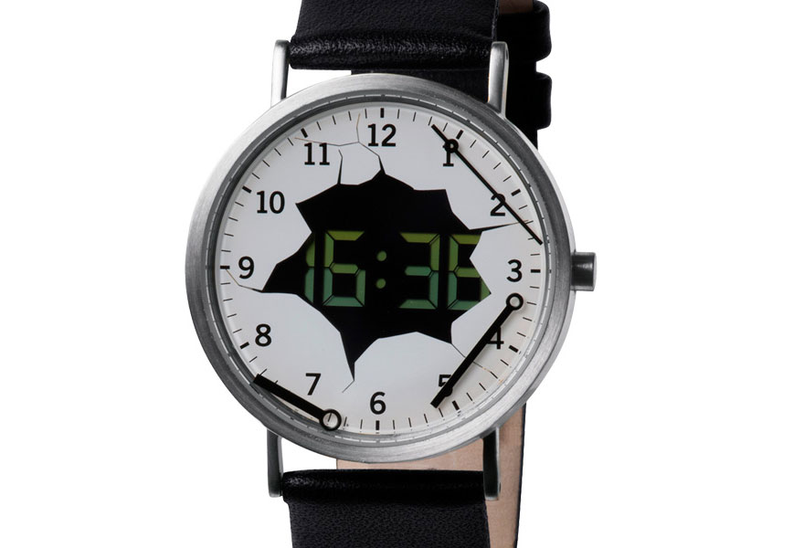 creative-watches-21-2