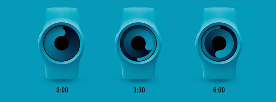 creative-watches-29-2