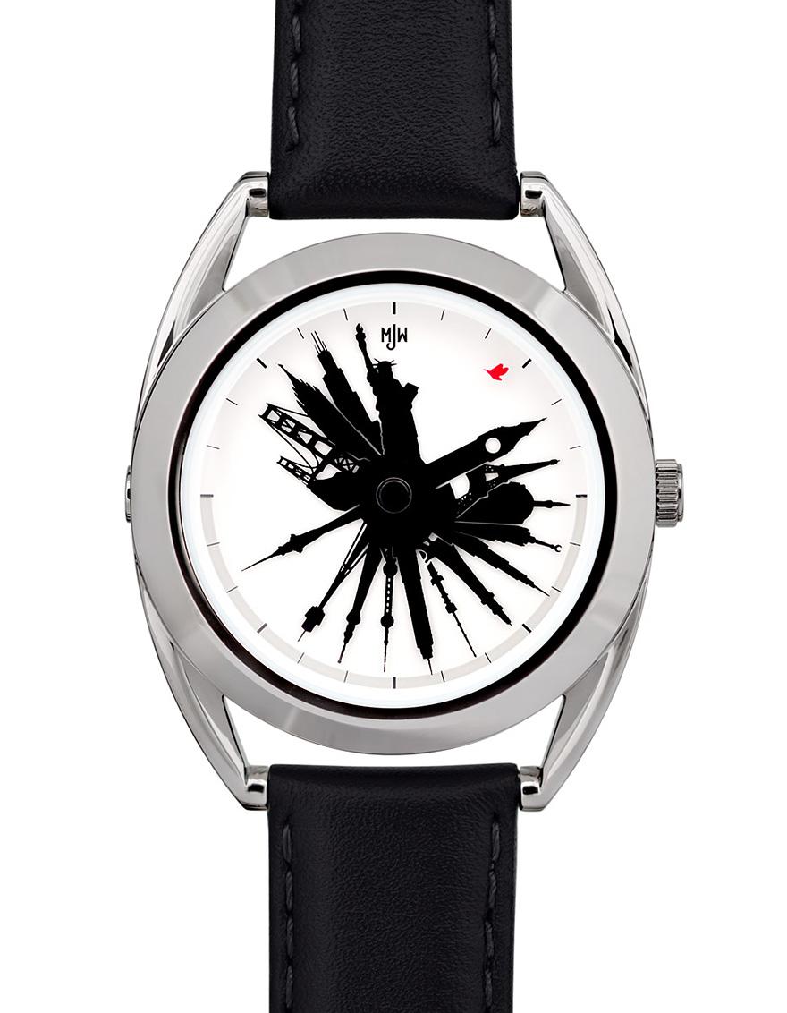 creative-watches-4