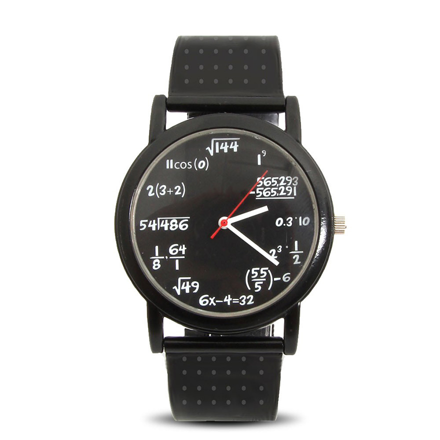 creative-watches-6