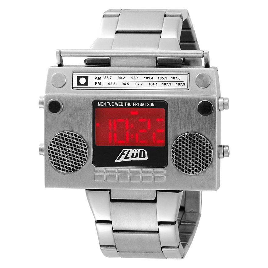 creative-watches-9-1