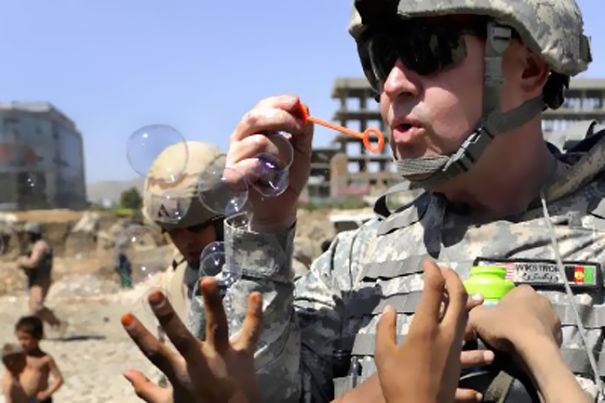 funny-military-soldiers-photos-14__605