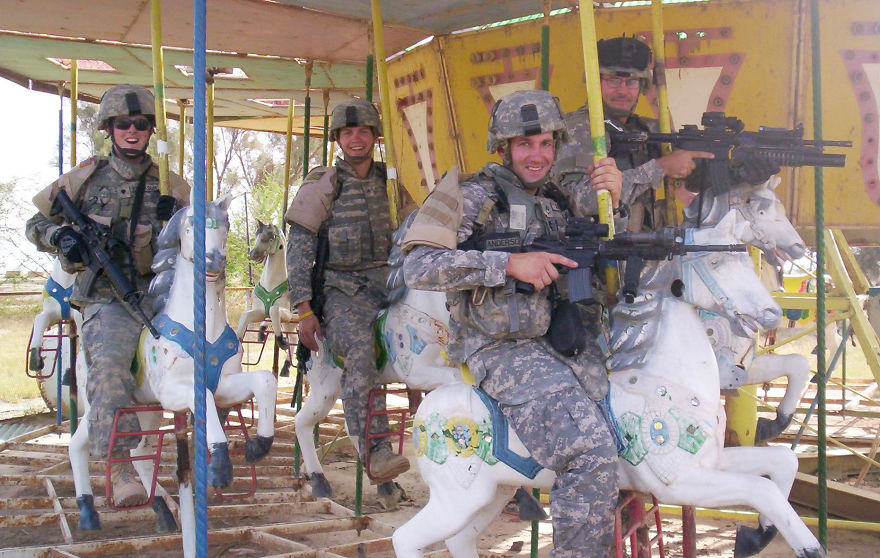 funny-military-soldiers-photos-16__880