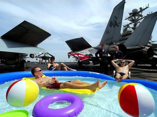 funny-military-soldiers-photos-17__605