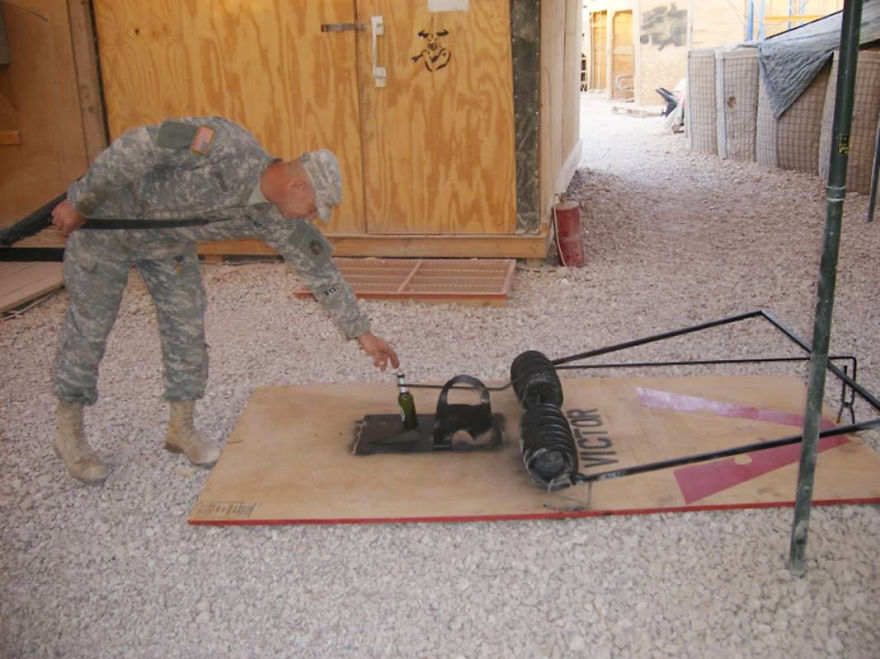 funny-military-soldiers-photos-22__880