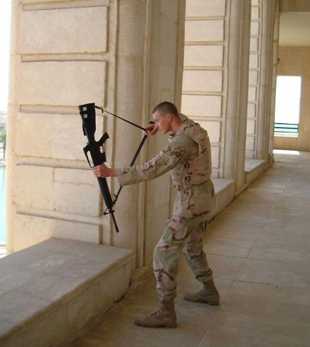 funny-military-soldiers-photos-23__605